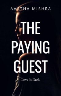 The Paying Guest cover