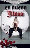 La nueva Jiwoo -Matthew x Jiwoo- (pausada) cover