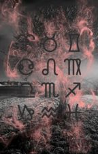 Zodiacs - Creepypasta i każdy temat by kiziamizia320
