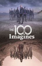 The 100 Imagines by Toridor