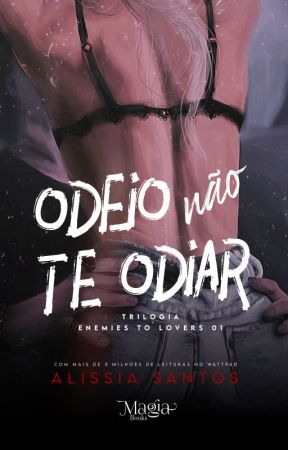 Fire And Ice: burn or melt by worldfantastic_