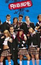 Elite Way School (diego y tu) (rebelde) by mdpalways7