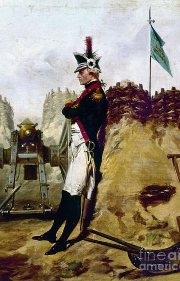 Hamilton Historical Facts(Including Pictures, Comics, Drawings, etc.)
