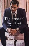 The Personal Assistant. cover