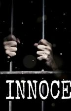 I Am Innocent by HuaxXie