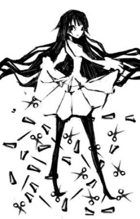 Absurd ( Fairy Tail Rant ) by kasaiii-