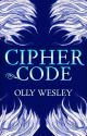 Cipher Code {complete} by