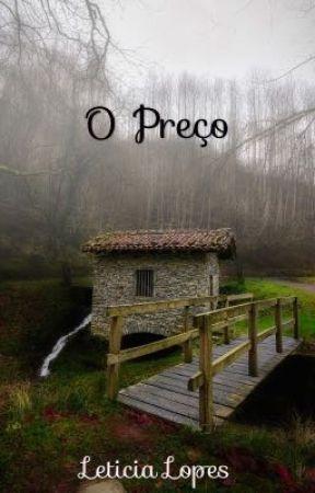 O Preço by leticialcls