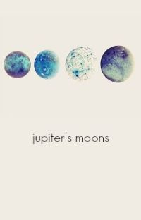 jupiter's moons cover