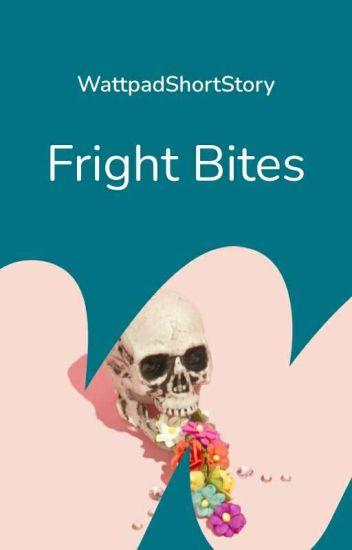 Fright Bites - Anthology
