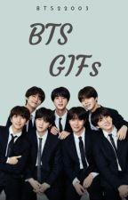 BTS GIFs by bts22003