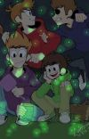 Eddsworld x reader Oneshots (Requests CloSed*until I catch up) cover