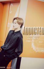 Addicted - Jihan by dcvilswcrk