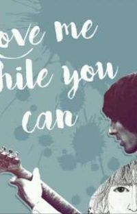 Beatle Book  cover