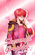 SkySungit Graphics ❪ 2.0 ❫ ⇢ closed by SkySungit