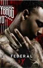 MoneyBagg Yo am Federal by yudiggpoke