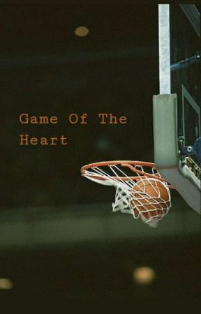 Game Of The Heart  by Vasilikh11