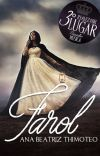 Farol cover