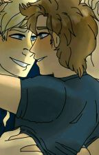 Laurance, my Love {A Garrance/Laurroth Fanfiction AU} {Completed~!} by LilPrincessKy