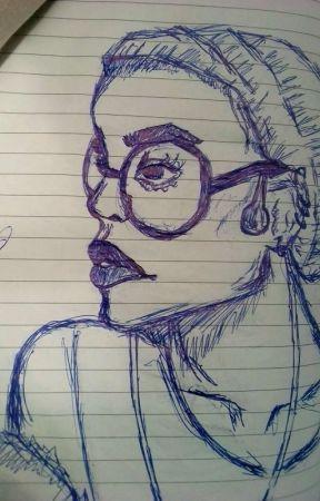 Art book by princessmira