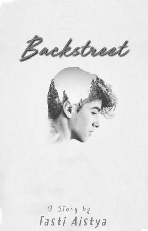 Backstreet by fastiaistya