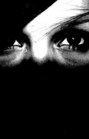 Darkness Hunters by CarolPaz