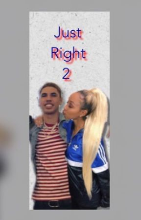 Just Right 2 •LaMelo Ball• *Sequal* by CrownMeKayCash