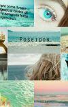La Figlia di Poseidone cover