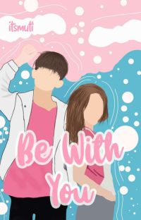 HSS [1] - Be With You cover