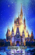 Disney Facts ✓ by DisneyDreamWorks16