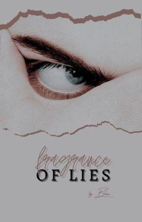 fragrance of lies ─ ⠀⠀ 𝐚𝐥𝐚𝐬𝐭𝐨𝐫 𝐦𝐨𝐨𝐝𝐲﹔ by brkkxr