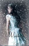 A Winter's Tale cover