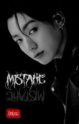 jjk.myg ; mistake [end]