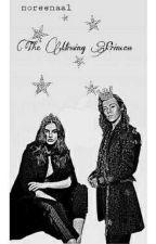 The Missing Princess  H.S  by novaxtae