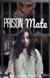 Prison Mate cover