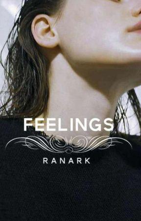 1.1| Feelings by ranark