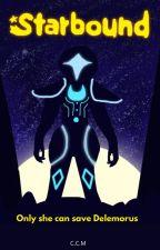 Star Empress: Starbound (Under Construction) by CreativeCatMeow