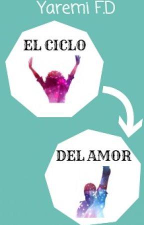 EL CICLO DEL AMOR by Moon5soS2