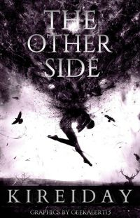 The Other Side cover