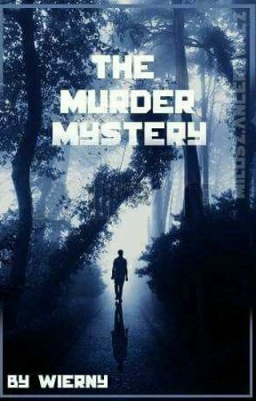 The Murder Mystery by Wierny