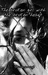 The Broken Girl with the Broken Heart cover