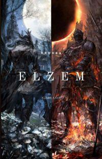 ELZEM  cover