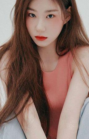 DATING HOTLINE | kpop girlgroups ft. day6 by solarshines