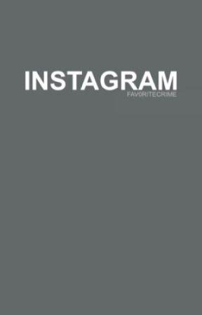 instagram ; lj by SARAHCAMER0N