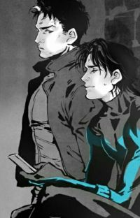 Jaydick Reunited Once More cover