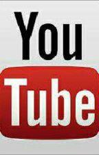 YouTuber Parent Scenarios (Parent! YouTuber x Child! Reader) by SlytherinPrincess177