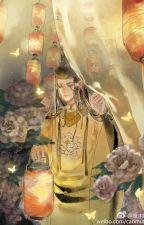 [Dao Vũ] Kinh hồng nhất phách, hận sinh một đời by TieuDao1314