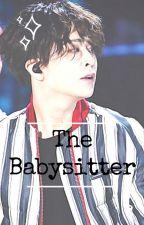 The Babysitter ✔ | by KayKyutie