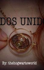 TODOS UNIDOS [Hp] by thehogwartsworld