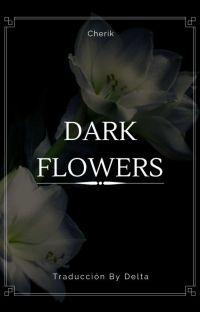 Dark Flowers cover